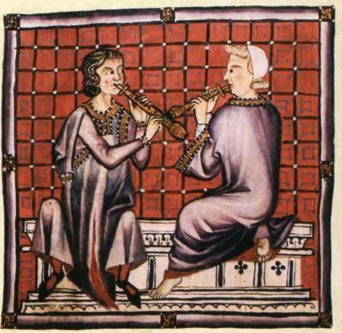 http://www.pbm.com/~lindahl/cantigas/images/cantiga_12small.jpg